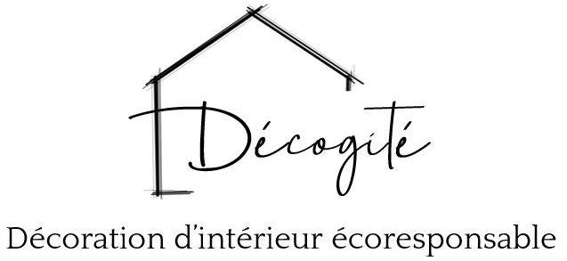 Décogité – Agence de décoration d'intérieur écoresponsable à La Réunion