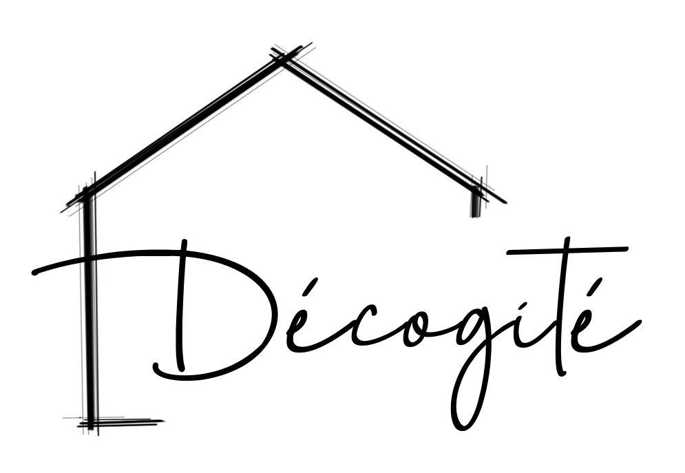 Décogité - Décoration d'intérieur écoresponsable