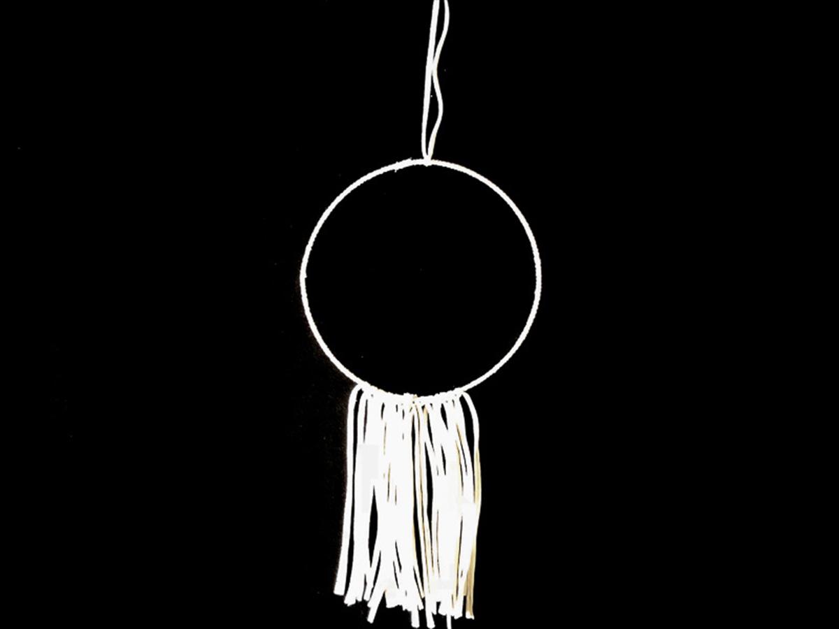 Cercles décoratifs partie 15