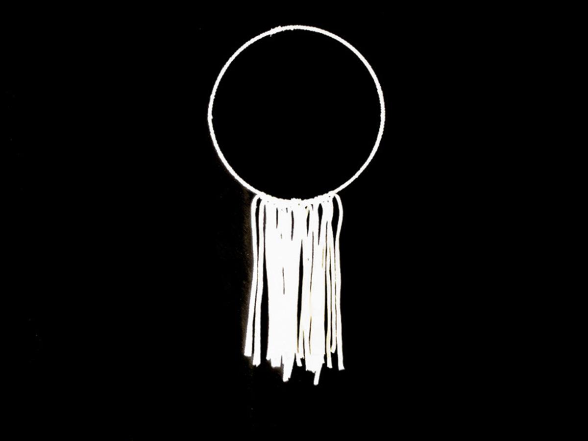 Cercles décoratifs partie 14