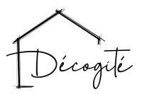 Logo (détouré) Décogité, agence de décoration d'intérieur à La Réunion
